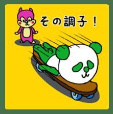FREDDIE & FRIENDS Vol.2 sticker #589731