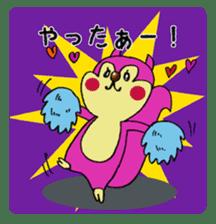 FREDDIE & FRIENDS Vol.2 sticker #589741