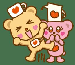 CAFIINO! Daily conversation sticker #590201