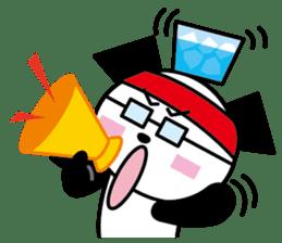CAFIINO! Daily conversation sticker #590215