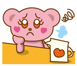 CAFIINO! Daily conversation sticker #590219
