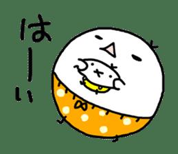 tamapan sticker #590916