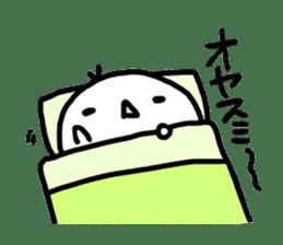 tamapan sticker #590921
