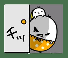 tamapan sticker #590935
