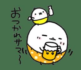 tamapan sticker #590941