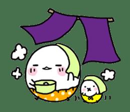 tamapan sticker #590946