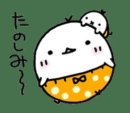 tamapan sticker #590950