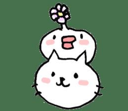 kuchibiru-chan sticker #598739