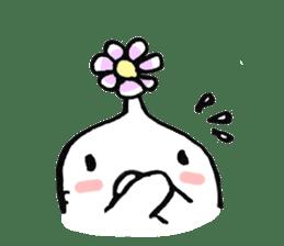kuchibiru-chan sticker #598751