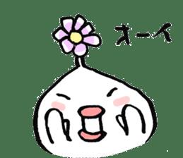 kuchibiru-chan sticker #598754
