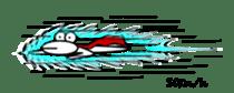 KEROKE san & HIGE CELEB 01 sticker #599451