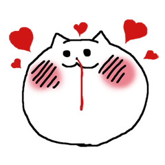 mi-ko~Love section~