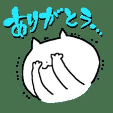 mi-ko~Love section~ sticker #601264