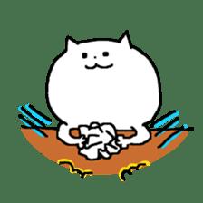mi-ko~Love section~ sticker #601283