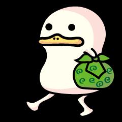 mochi-ro