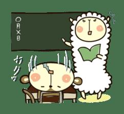 SARUPAKA sticker #605966