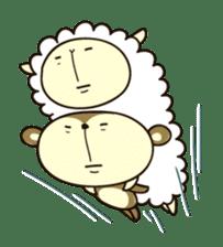 SARUPAKA sticker #605969