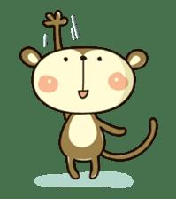SARUPAKA sticker #605975