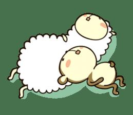 SARUPAKA sticker #605979