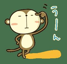 SARUPAKA sticker #605980