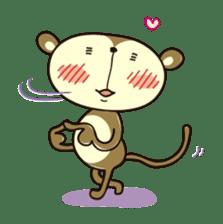 SARUPAKA sticker #605987