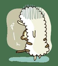 SARUPAKA sticker #605988