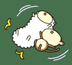 SARUPAKA sticker #605992