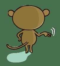 SARUPAKA sticker #605997