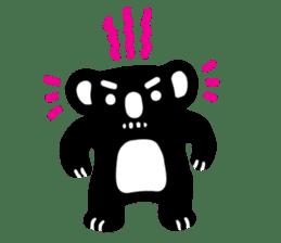 Heiko Windisch Koalaola sticker #606248