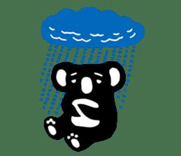 Heiko Windisch Koalaola sticker #606256