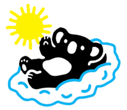 Heiko Windisch Koalaola sticker #606258
