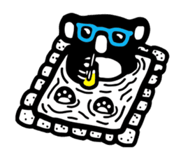 Heiko Windisch Koalaola sticker #606260