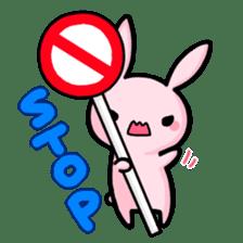 Lapi part2 sticker #609059