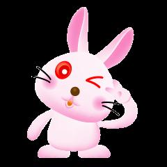 Miytan,Rabbit version