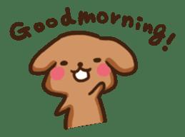 Kawaii Dogs and Kawaii Cats sticker #621418