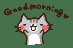 Kawaii Dogs and Kawaii Cats sticker #621419