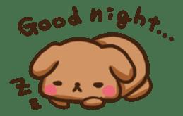 Kawaii Dogs and Kawaii Cats sticker #621420