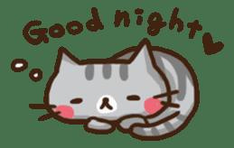 Kawaii Dogs and Kawaii Cats sticker #621421