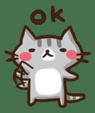 Kawaii Dogs and Kawaii Cats sticker #621423