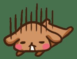 Kawaii Dogs and Kawaii Cats sticker #621432