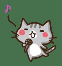 Kawaii Dogs and Kawaii Cats sticker #621440