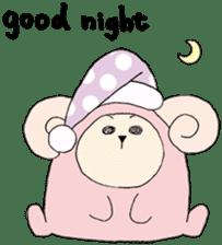 Taro sticker #624848