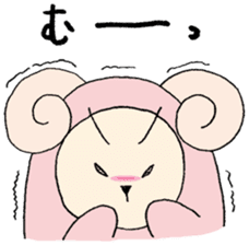Taro sticker #624854