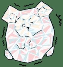 Taro sticker #624861