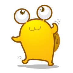 Boonboo Jelly
