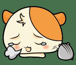 KUKU&NANA sticker #626376