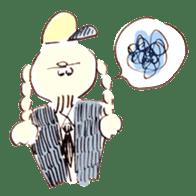 KIMYO~ sticker #626683
