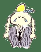 KIMYO~ sticker #626685