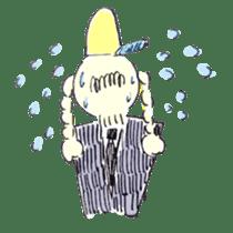KIMYO~ sticker #626687