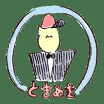 KIMYO~ sticker #626691